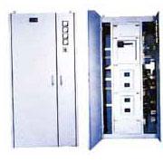 GBL1型交流低压配电柜
