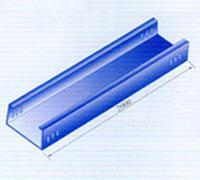 XQJ-C槽式桥架