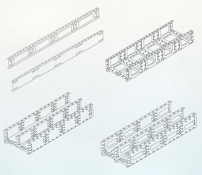 XQJ-Z组合式
